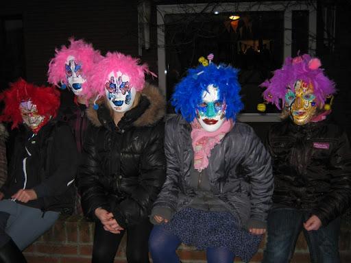 maskers-maken-bij-kirsten-013.large.jpg