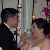Megan Neal and Mark Suarez wedding - 100_8398.JPG