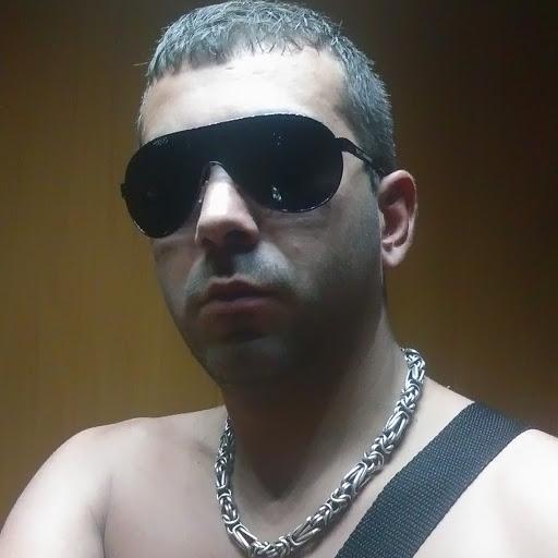 Iordan Iordanov