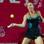 Jelena Jankovic - 2015 Prudential Hong Kong Tennis Open -DSC_4785.jpg