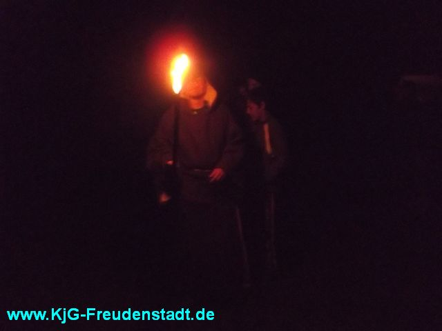 ZL2012Geisterpfad - Geisterpfad%2B%252804%2529.JPG