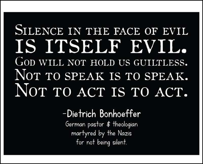 Bonhoeffer-silence5