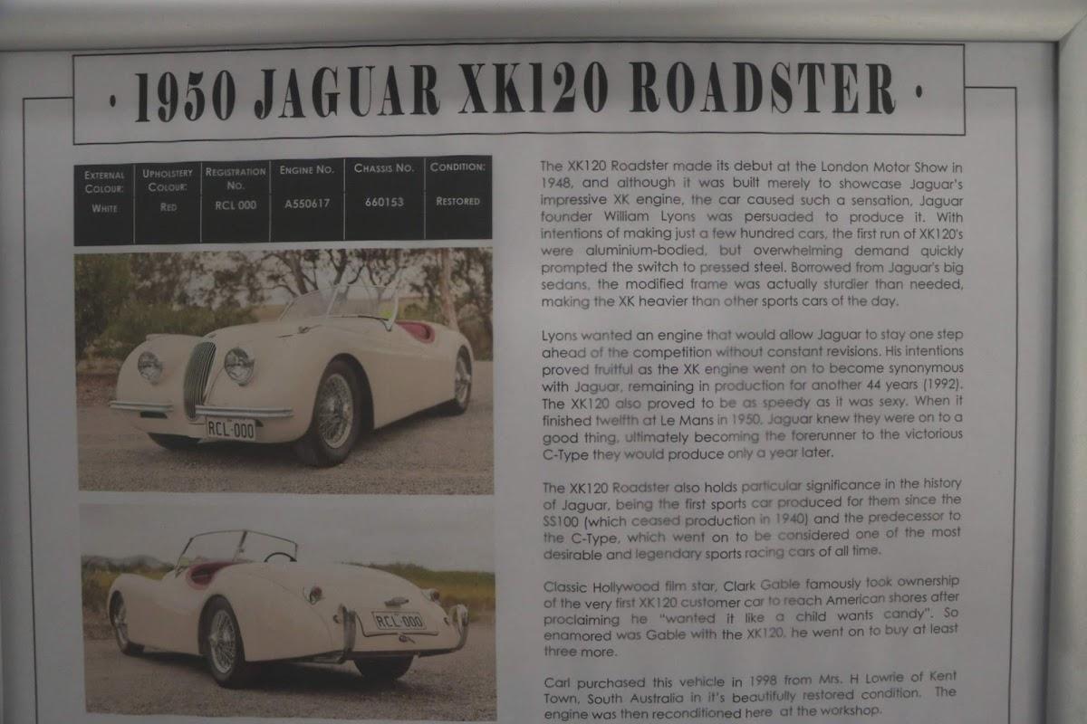 Carl_Lindner_Collection - 1950 Jaguar XK120 Coupe 01.jpg