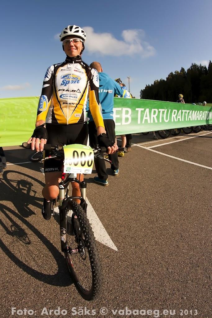 2013.09.15 SEB 16. Tartu Rattamaraton 89 ja 40km - AS20130915TRM_0051S.jpg