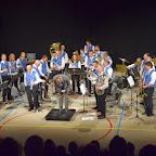 2015-03-28 Uitwisselingsconcert Brassband (45).JPG
