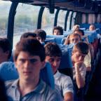 1985_08_3-13 Bodrum-04.jpg