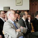 150. Stiftungsfest - Totengedenken und Preisverleihung - Photo 2