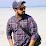 Gopal Valmiki's profile photo