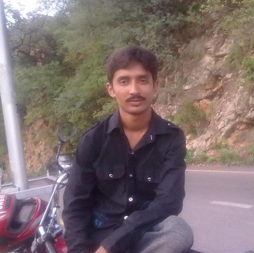 Rajan Pur Pakistan