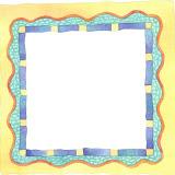 Frame02.jpg