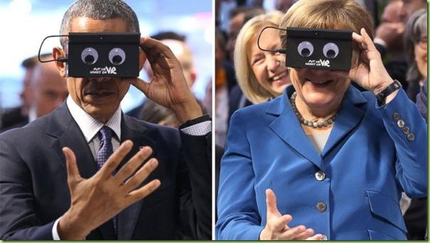 EPA_obama_merkel_vr_01_mm_160425_16x9_992