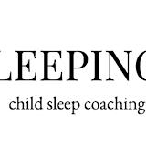 Sleeping Angels Co.