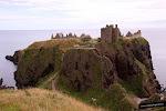 Guía breve de Castillos de Escocia
