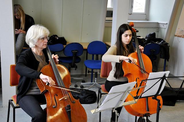 Talentklasseweekend i Hjørring den 2-3. marts 2013 - 857337_568577449820840_1441475859_o.jpg