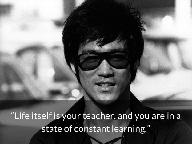 bruce-lee-kung-fu-quotes-17