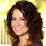 Danielle Dutcher's profile photo