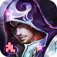 Teon - All Fair Hardcore ARPG icon