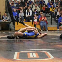 Wrestling - UDA vs. Line Mountain - 12/19/17 - IMG_6185.JPG