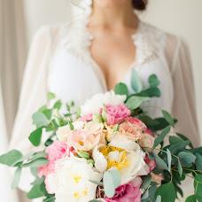 Wedding photographer Katerina Pershina (per4inka). Photo of 26.02.2018