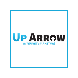 Up Arrow Consulting logo