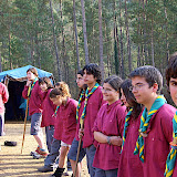 Campaments amb Lola Anglada 2005 - CIMG0258.JPG