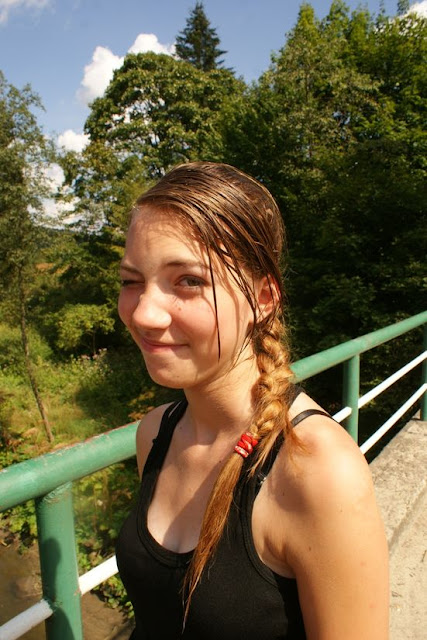 Obóz 2011 - cz_1.jpg