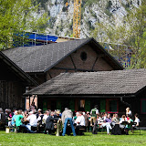 Austria - Salzburg - Vika-4270.jpg