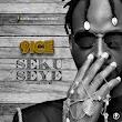 "[Music] 9ice – ""Seku Seye"" (Prod. by Tee-Y Mix)"