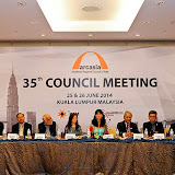35th-council-mtg-7646.jpg