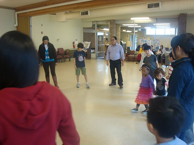 Laptak Dance Lesson by Passang Ghongpa - 151.JPG