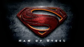 Post Thumbnail of Man of Steel y el honor como ejemplo