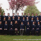 1997_class photo_Rahner_3rd_year.jpg