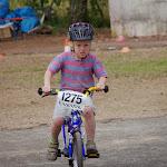 Kids-Race-2014_034.jpg
