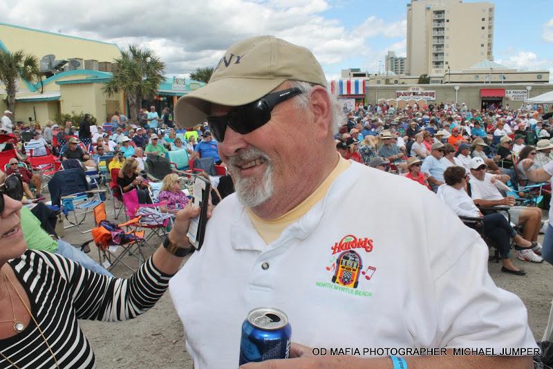 2017-05-06 Ocean Drive Beach Music Festival - MJ - IMG_7029.JPG