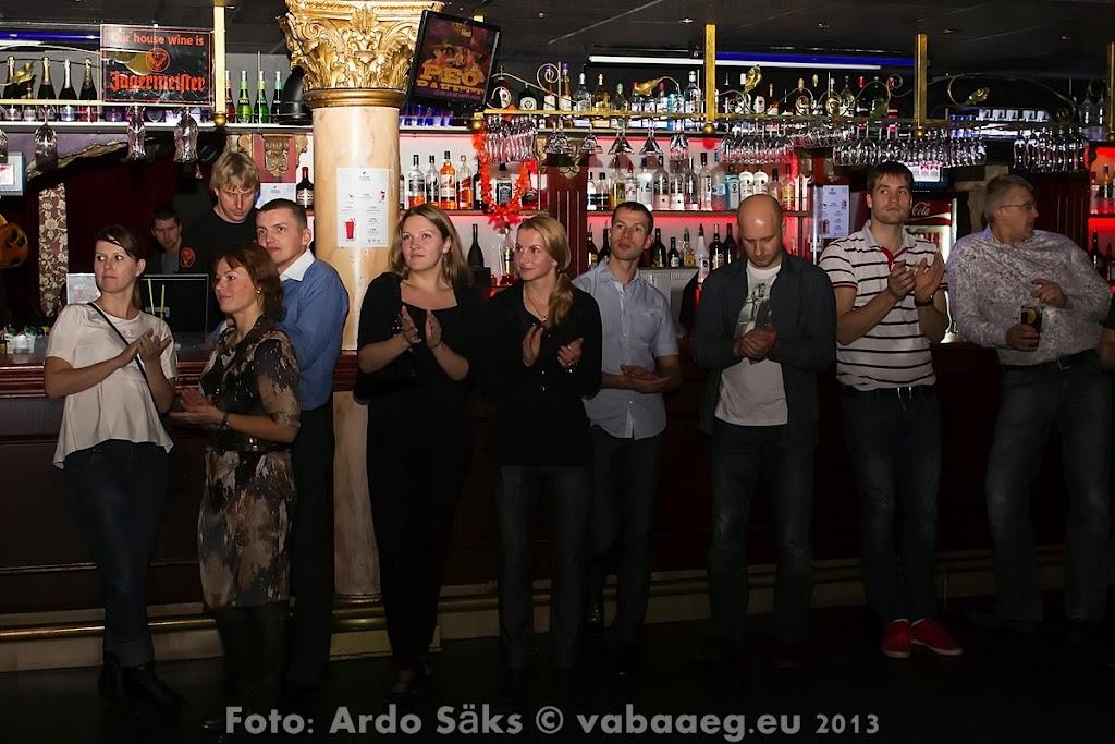 2013.10.26 Ettevõtete Sügismängud 2013 - Pokker ja pidu Venuses - AS20131026FSSM_153S.jpg