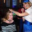 Slick Nick and the Casino Special dansen 't Paard van Troje (16).JPG