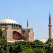 ZPiT Turcja 255