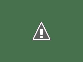 सहरसा/मूसलाधार बारिश से जलमग्न हुआ शहर