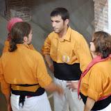 Concurs de Castells - PA043848.JPG