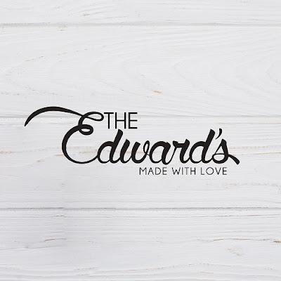 منيو وفروع مطعم ذا ادواردز