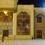 Iran Edits (818 of 1090).jpg