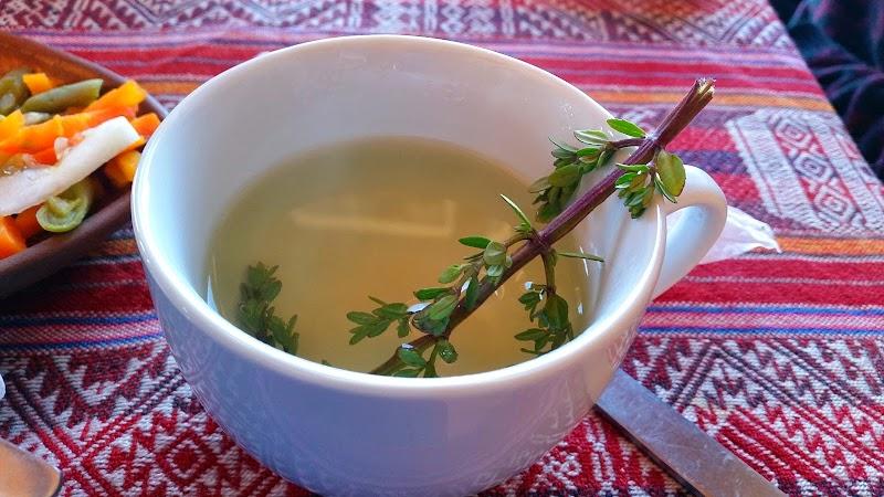 Herbatka z muna.jpg