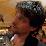 Antoine Durand's profile photo