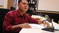 Aminullah Gagal Tangani Persoalan Lingkungan di Banda Aceh