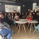 2018-02-26 2AF visita el TBF de Castelldefels