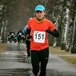2014.04.12 Tartu Parkmetsa jooks 3 - AS20140412TPM3_312S.JPG