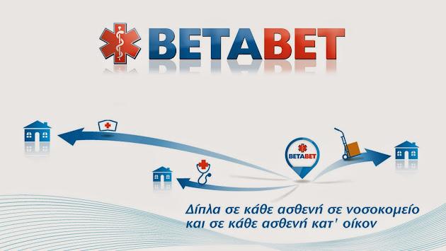 betabet