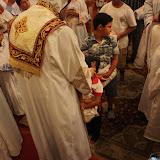 H.G Bishop Serapion Deacons Ordination 2015  - IMG_9255.JPG