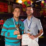 2013.10.26 Ettevõtete Sügismängud 2013 - Pokker ja pidu Venuses - AS20131026FSSM_159S.jpg
