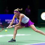 Petra Kvitova - 2015 WTA Finals -DSC_8935.jpg